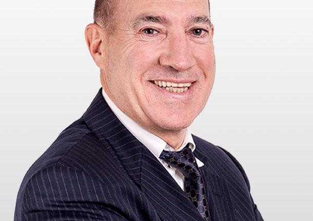 Aurélio Cigna